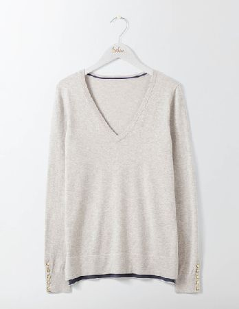 Boden Tilly V-Neck Jumper Women Boden Free Shipping With Mastercard Free Shipping Top Quality Sale Wide Range Of Shop For For Sale Gky8cj