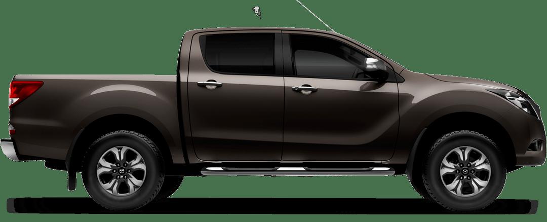 Mazda BT-50 | Mazda | Mazda, Pickup trucks, Trucks