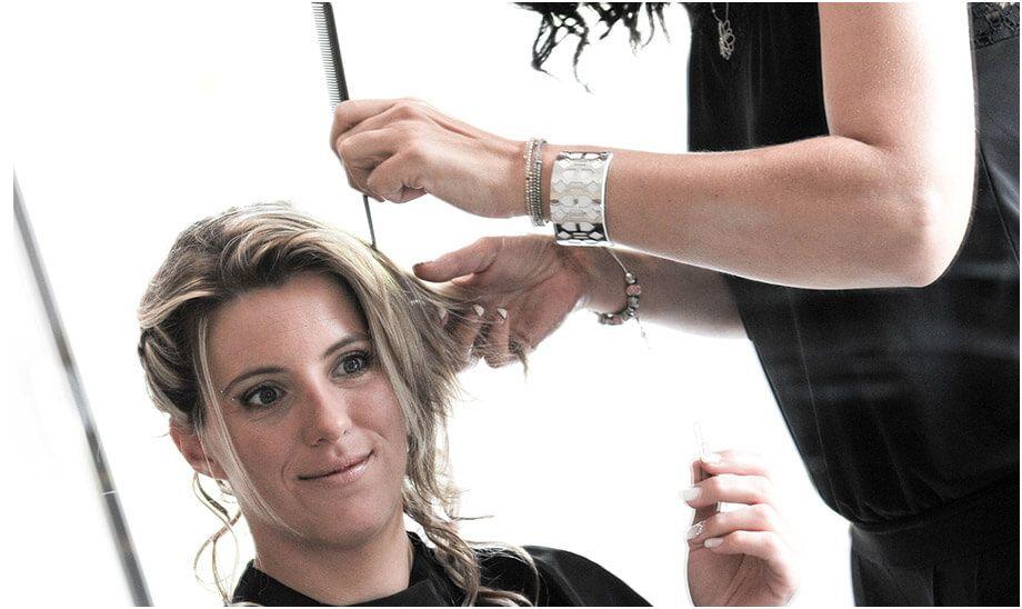 25+ Salon de coiffure la roche sur yon des idees