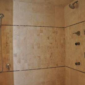 bathroom design center 4. contemporary by ideal tile kitchen \u0026 bath design center bathroom 4 n