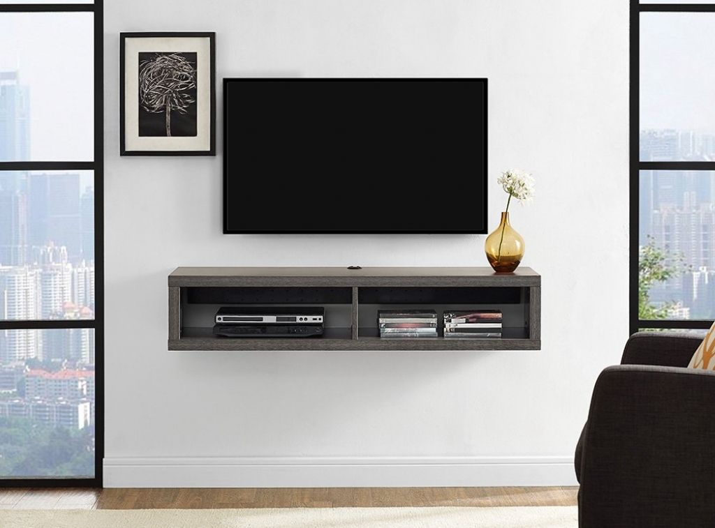 Image Result For 6 Foot Floating Shelf Ikea Wall Mount Tv Stand