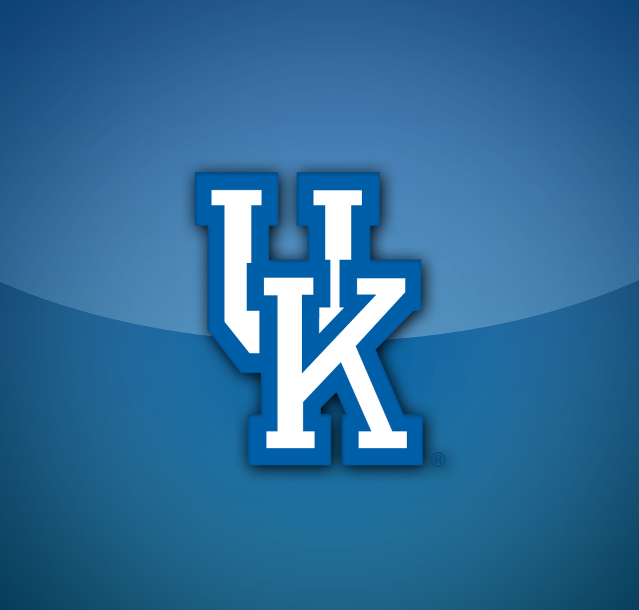 University Of Kentucky Basketball Wallpaper