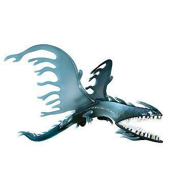 Dragons Defenders Of Berk Action Dragon Flightmare Dragons Defenders Of Berk Http Www Amazon Co Uk Dp Dragon Defender Dragon Toys How To Train Your Dragon