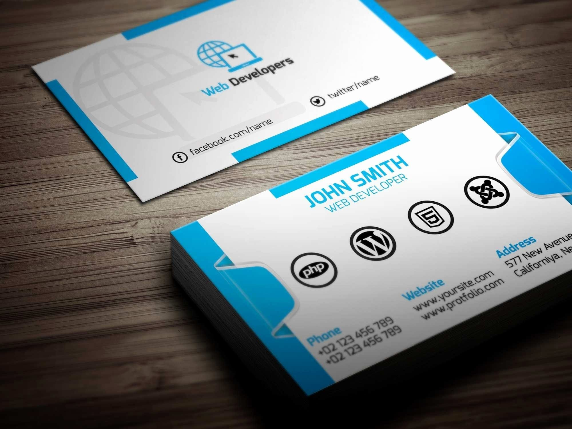 The Captivating Fedex Kinkos Business Card Printing Cards Template Print In Intended For Business Card Psd Printing Business Cards Free Business Card Templates