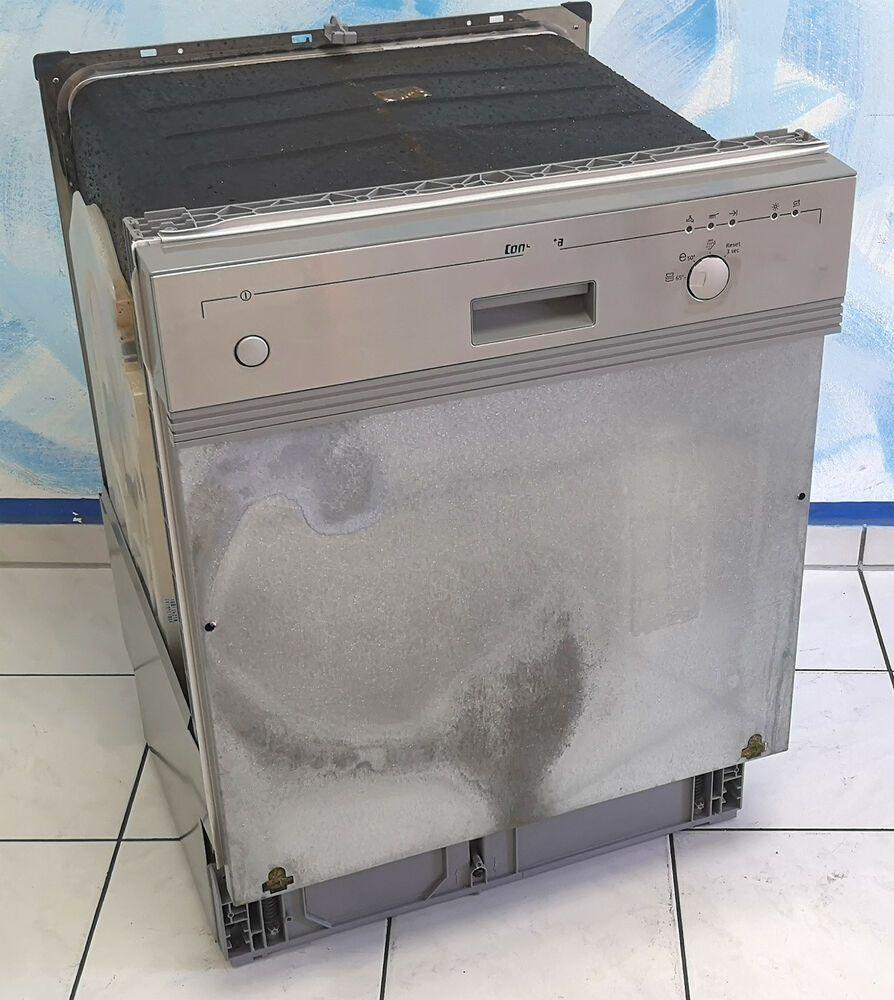Ebay Sponsored 60cm Bosch Geschirrspuler Spulmaschine Restzeitanzeige 16 Monate Garantie Geschirrspuler Spulmaschine Geschirr