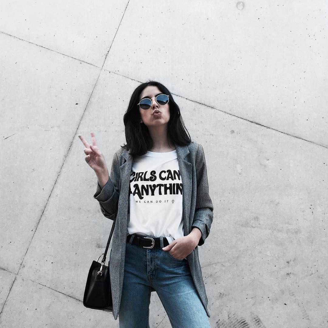 5,969 følgere, 939 følger, 2,571 opslag – Se Instagram-billeder og -videoer fra Helena (@fashionmask)