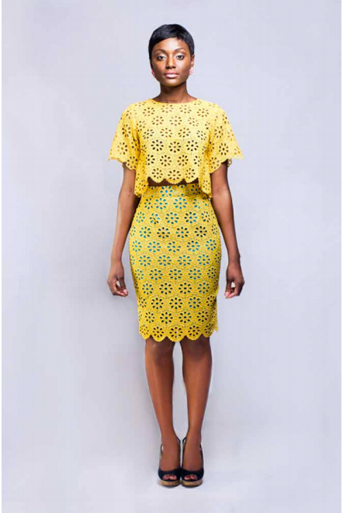 Vlisco: Nouvelle Histoire   CIAAFRIQUE ™   AFRICAN FASHION-BEAUTY-STYLE   African fashion