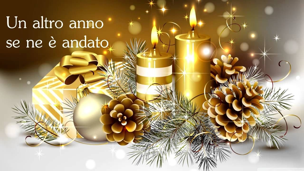 Celine Dion So This Christmas Traduzione Italiano Candles Wallpaper Merry Christmas Wallpaper Christmas Wallpaper