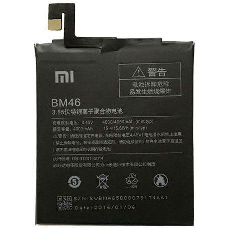 Xiaomi Redmi Note 3 Note 3 Pro Mpataria Bm46 Gnhsia Xiaomi Dual Sim Notes