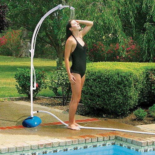 Poolmaster 52508 Portable Poolside Shower PoolMaster,http://www.amazon.com/dp/B0001HKC6E/ref=cm_sw_r_pi_dp_prgntb1FK5HXFCVW