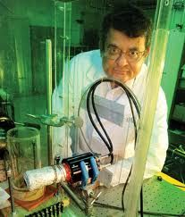 Nuclear Engineers Devise How To Use Radioactive Materials In Manufacturing Agriculture Medicine P Nuclear Engineering University Studying Physical Science