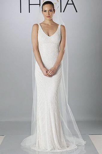 Explore Bridal Gowns Wedding And More Theia Caitlin