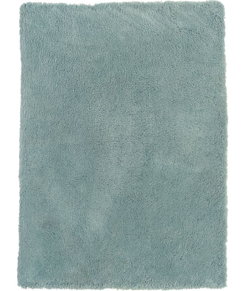 Soft Touch Shaggy Rug Duck Egg At Argos Co Uk Your