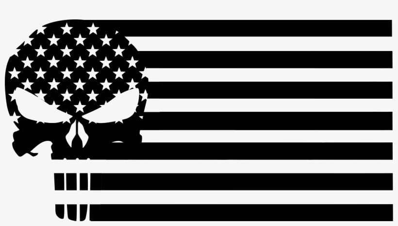 Cricut American Flag Svg File Free American Flag Decal American Flag Art American Flag Wall Art