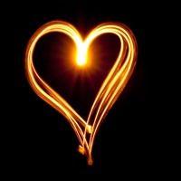 LOVE FOREVER di Riccardo Ceniccola su SoundCloud