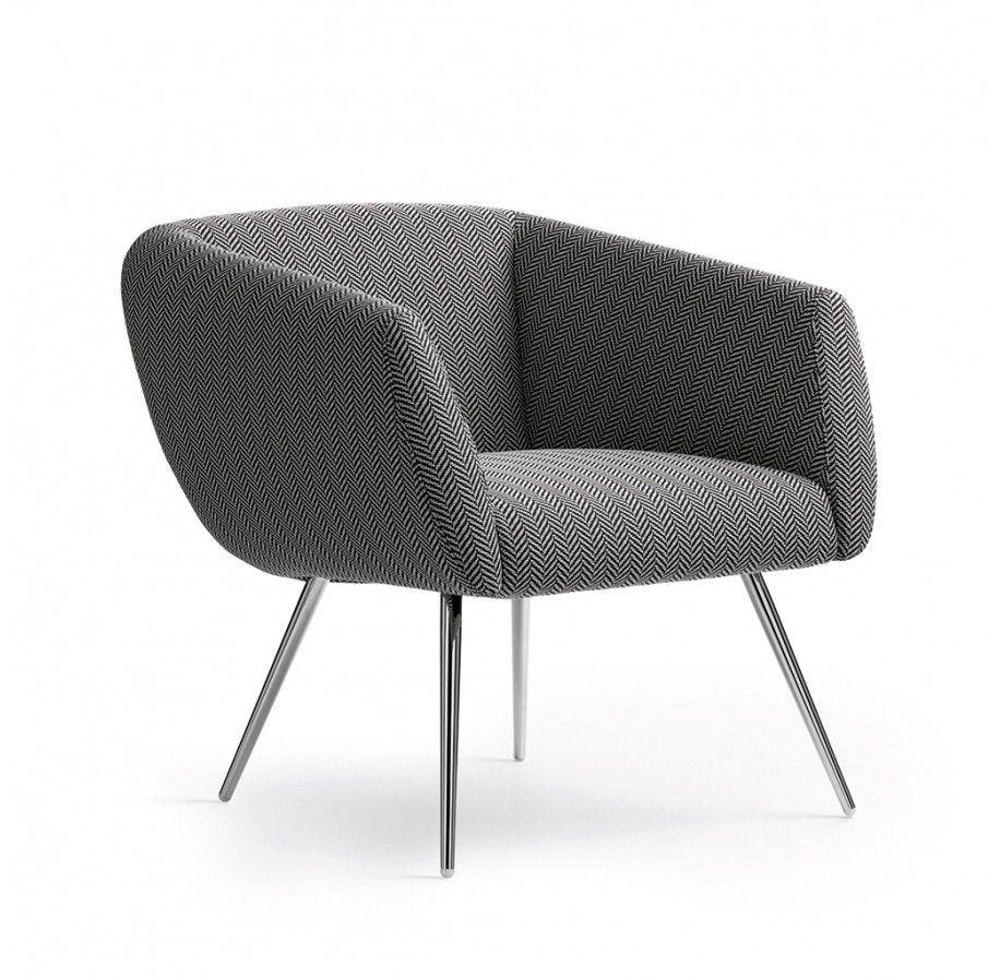 Zitmeubelen kopen vind je nieuwe stoel fauteuil of bank for Zitmeubelen