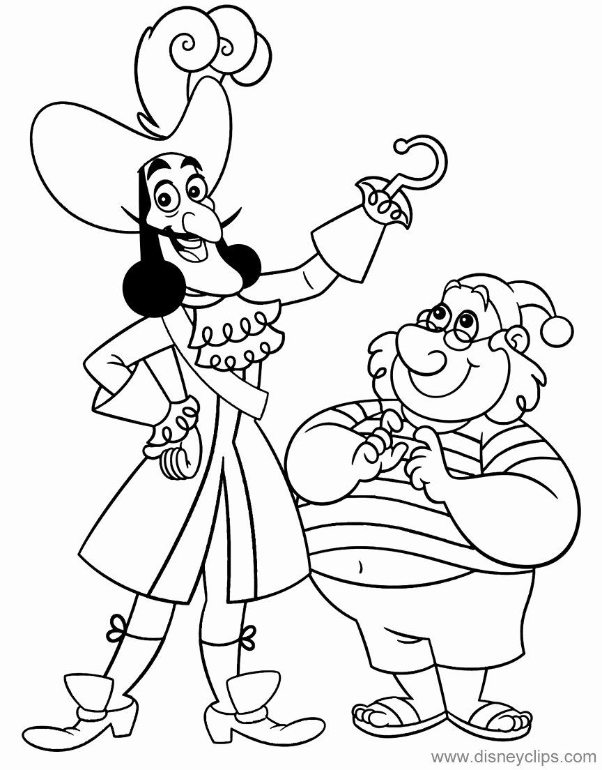Pirate Flag Coloring Pages Awesome Jake And The Neverland Pirates Banner Luxury Captain Pirate Coloring Pages Flag Coloring Pages Kids Printable Coloring Pages [ jpg ]
