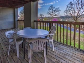 Branson Condo Rental Eagles Nest Indian Point Silver Dollar