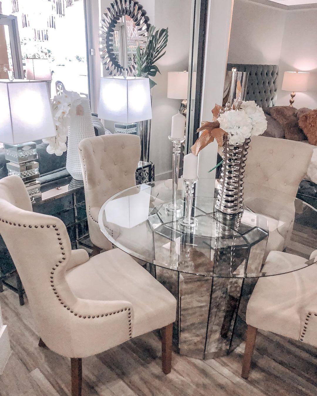 "Coco Furniture Gallery on Instagram: ""Act now! Just one set left for $949😍 -  #realtor #realestatemiami #love #midtownmiami #interiordesign #southflorida #westpalmbeach #boynton…"""