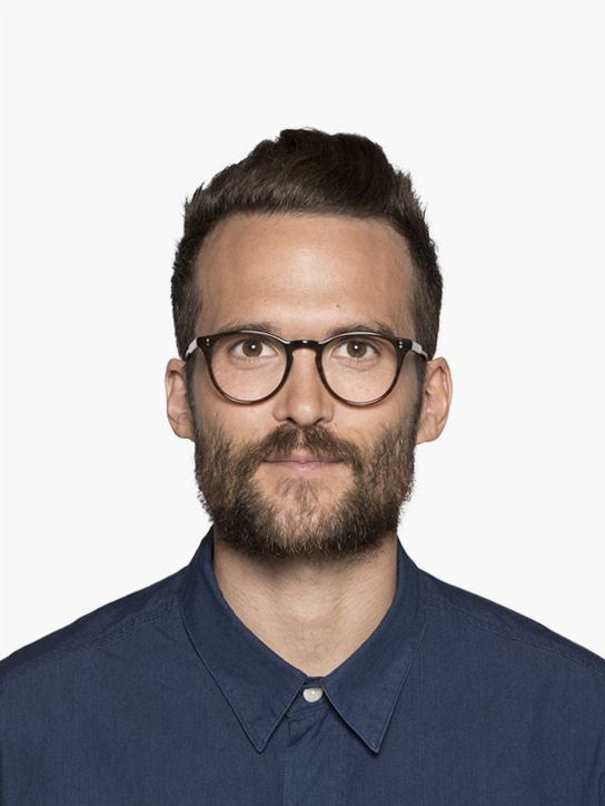 Garrett Leight Milwood   Optical   Pinterest   Glasses, Mens glasses ... db1dc2a708f