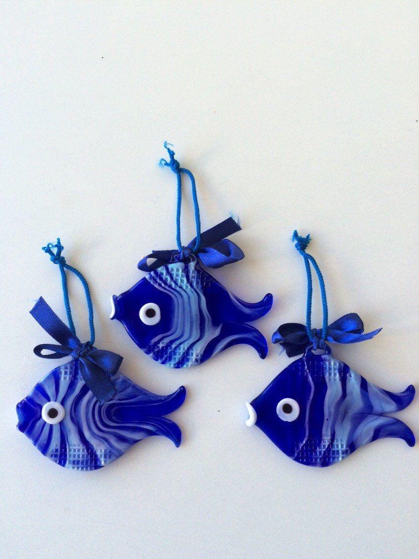 Blue fish glass evil eye turkish greek evil eye evil eye symbol blue fish glass evil eye turkish greek evil eye evil eye symbol buycottarizona