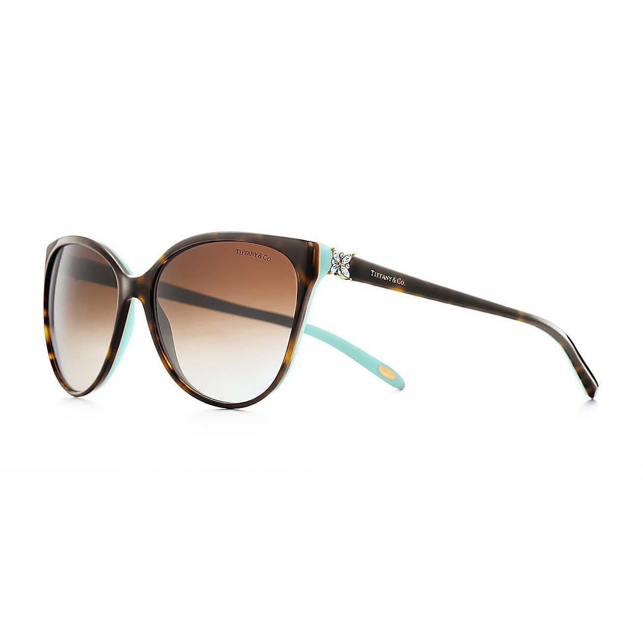 Pin De Natalia Silva Em Oculos Acessorios Oculos De Sol Estilo