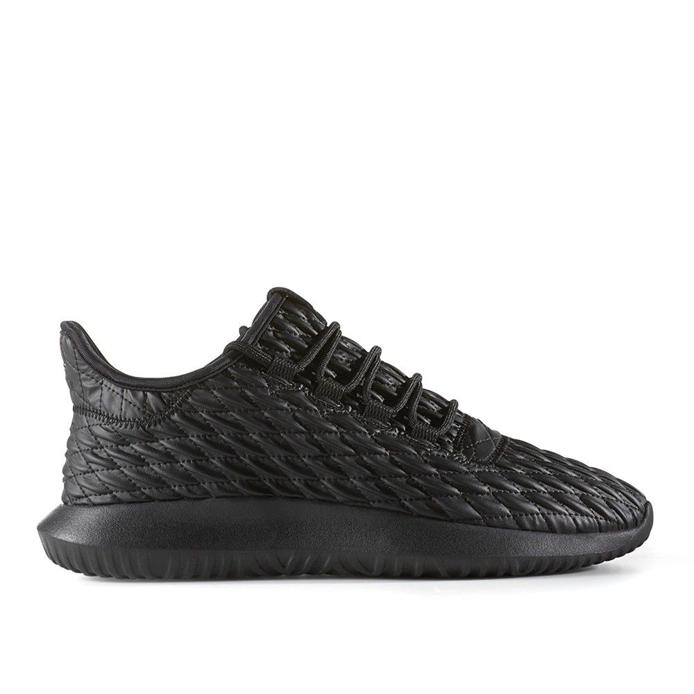 Adidas Tubular 3d Runner