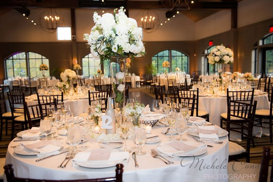 Labelle Winery Wedding Amherst Nh Michele Conde Photography New England Photographer