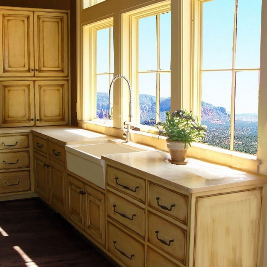 28 Small Kitchen Design Ideas: 28+ Amazing Space Saving Small Kitchen Designs