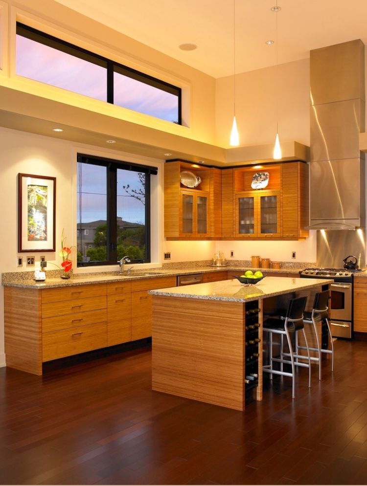 Modern kitchen indoor design  internal ideas pinterest and also rh