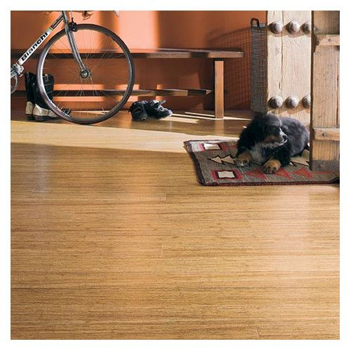 Bamboo Flooring Is The Best Pet Friendly Hardwood Flooring Learn