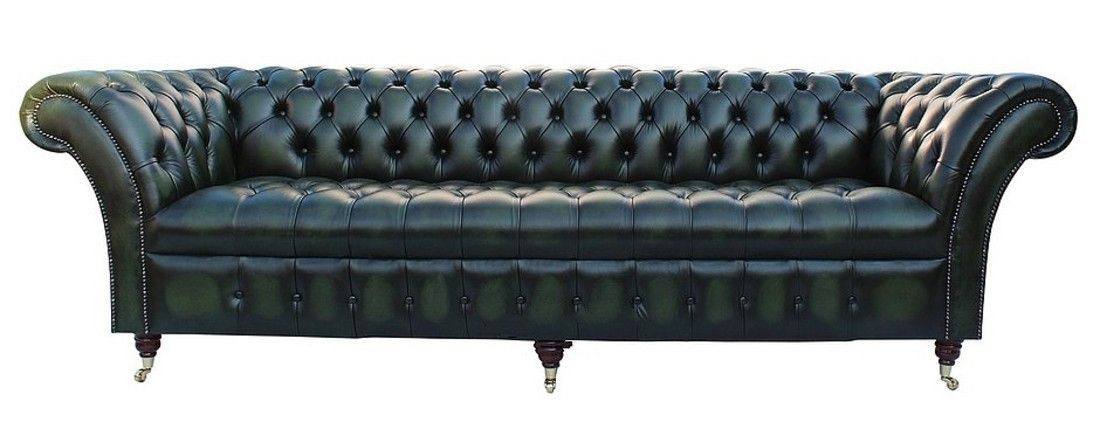 Seater Sofa Oned Seat Settee