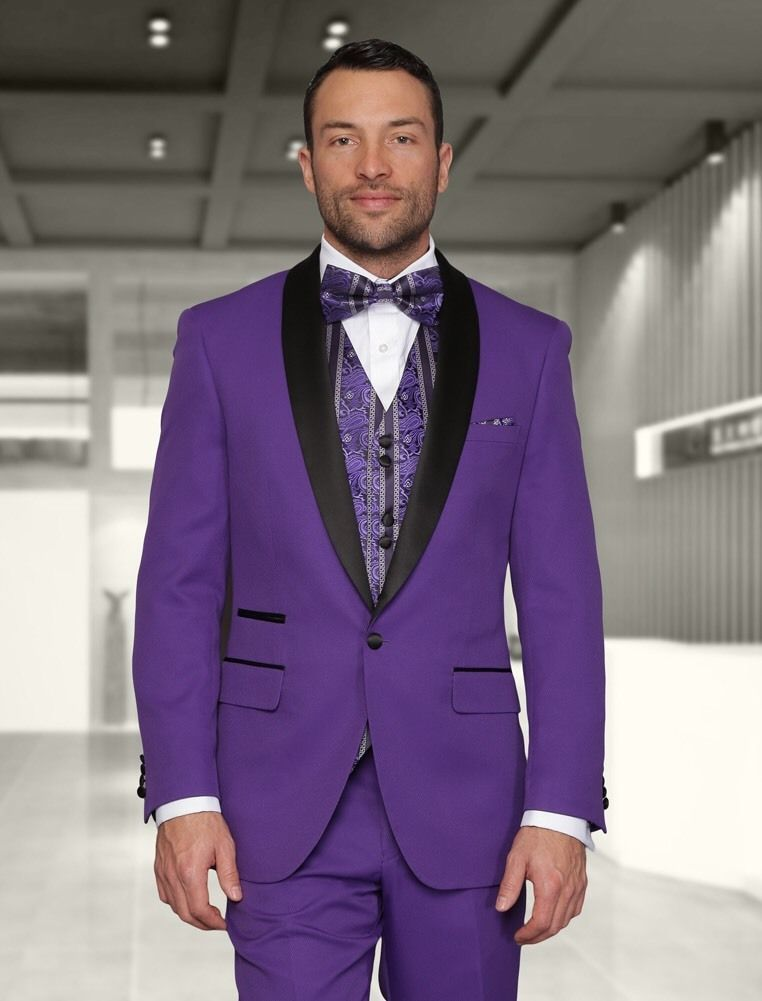 Cheap tuxedo suit, Buy Quality tuxedo favor directly from China ...