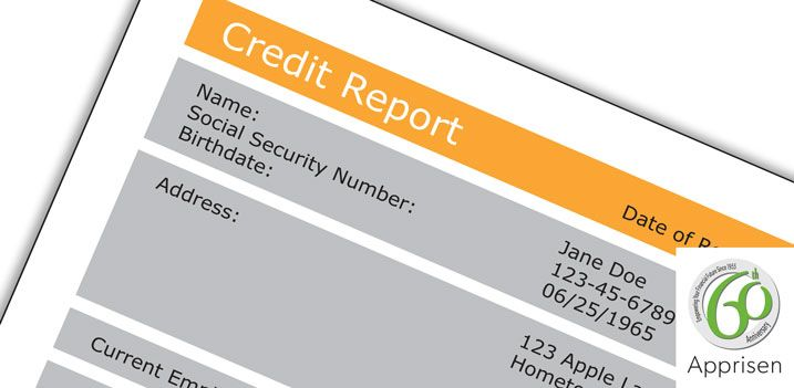 See an error on a bill or on your credit report dispute it see an error on a bill or on your credit report dispute it altavistaventures Choice Image