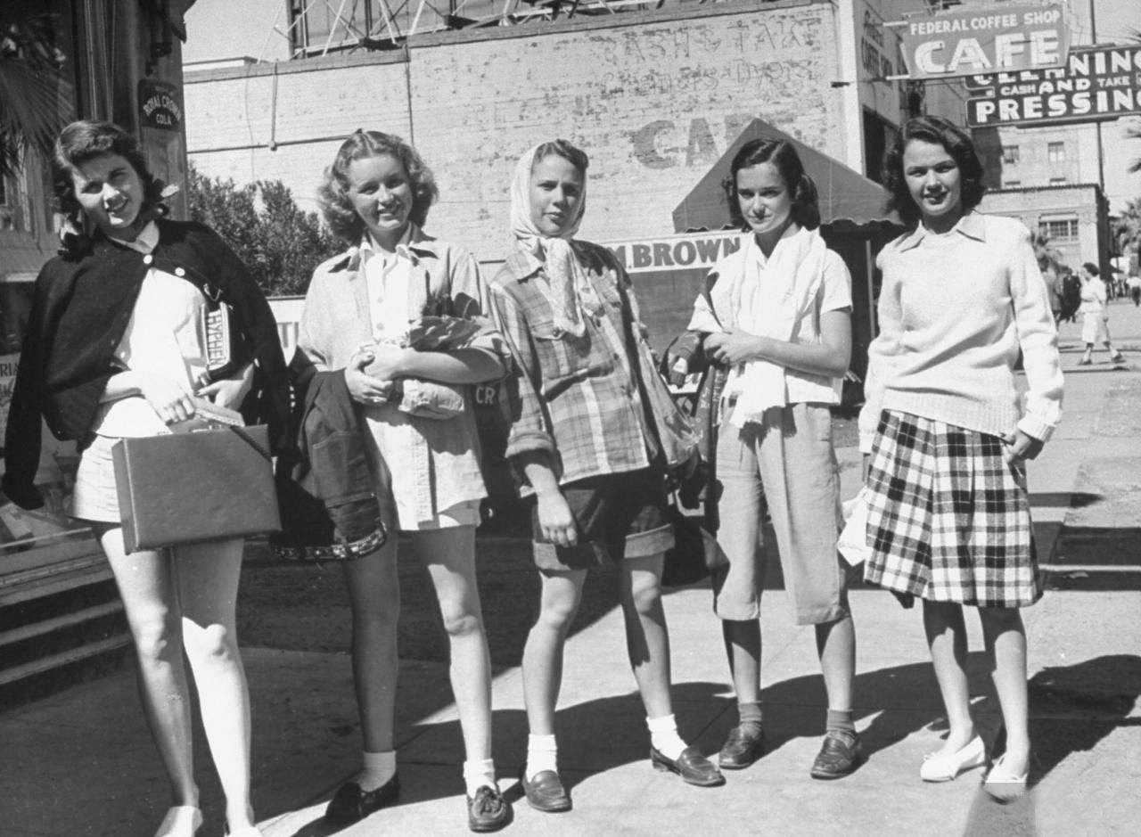 teens 1950s outfits 1950s fashion pinterest 1950s