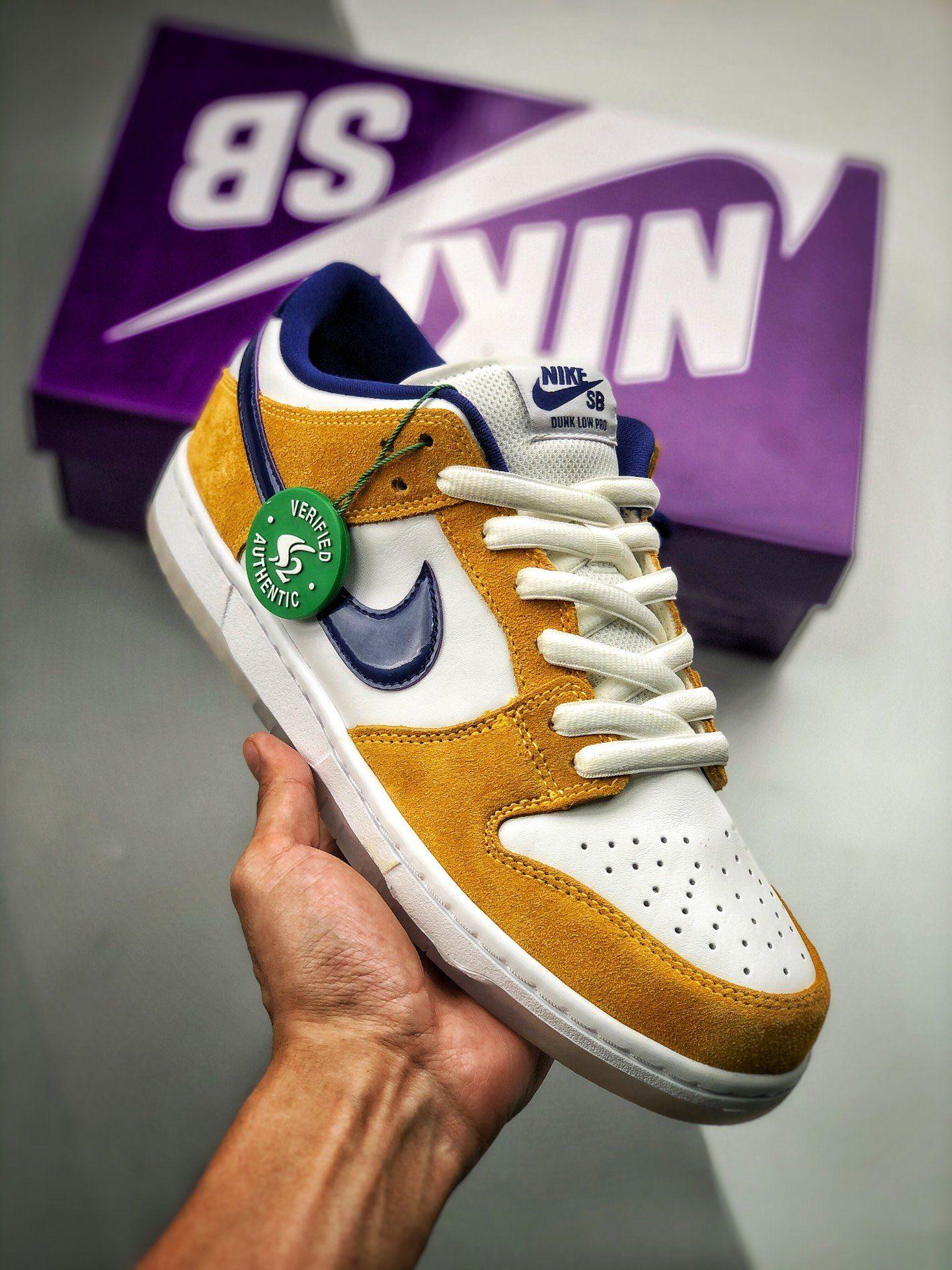 Nike Sb Dunk Low Pro Laser Orange Bq6817 800 Nike Sb Dunks Nike Sb Aesthetic Shoes