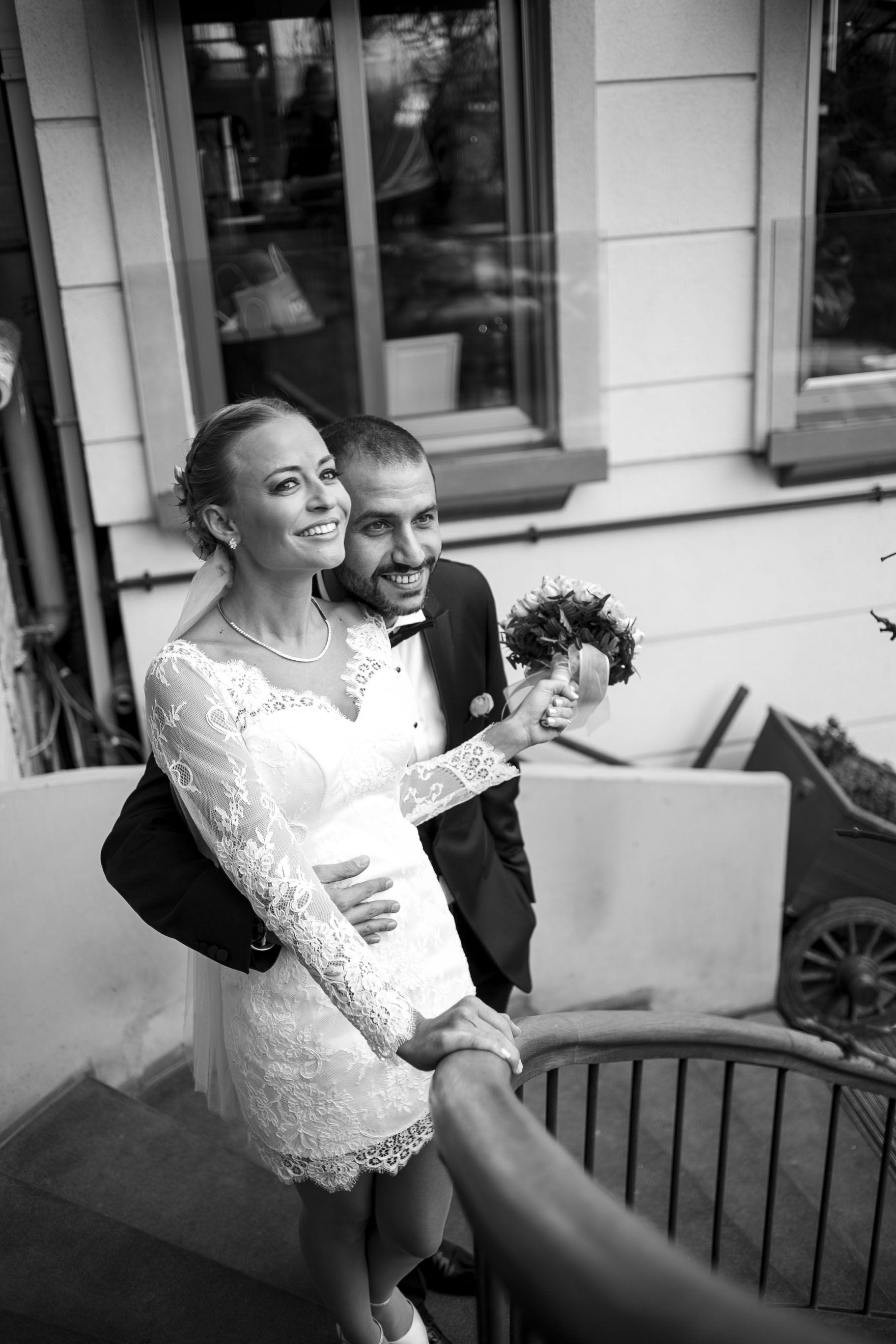 www.weddingraphy.net