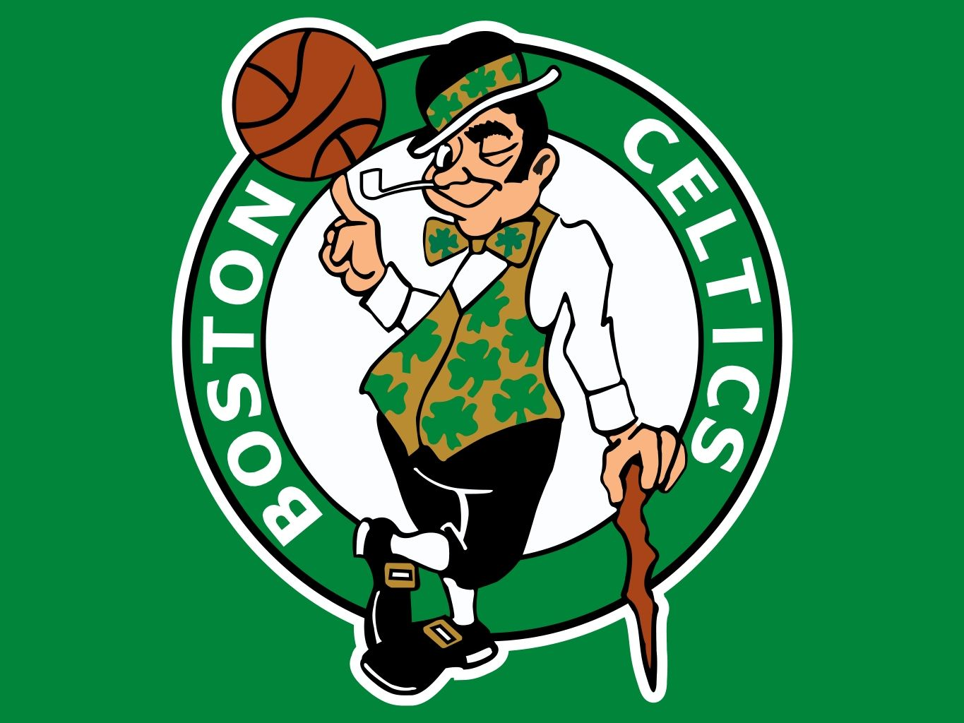Buy Sell Or Bid For Cheap Boston Celtics Tickets http