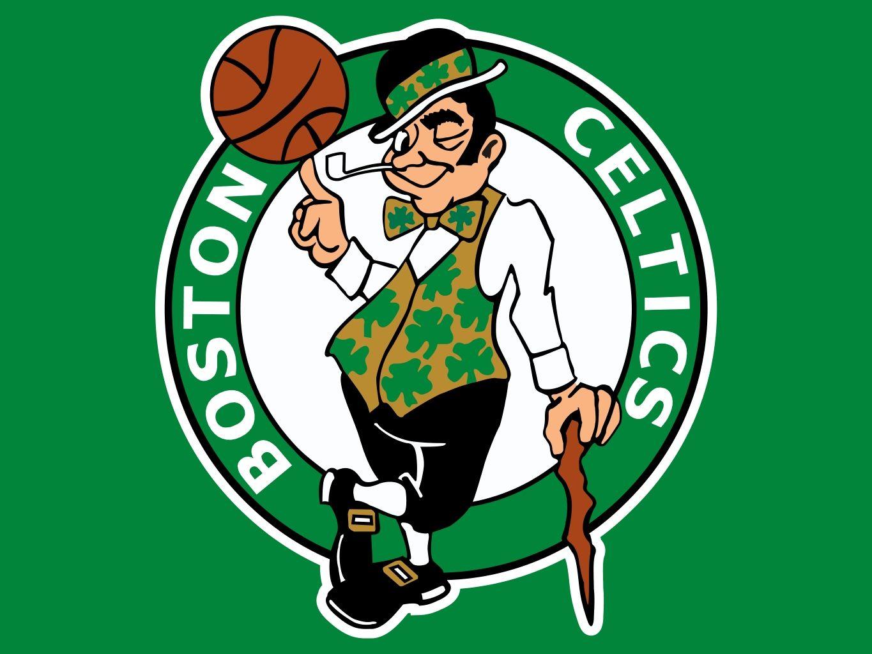 Boston Celtics Boston Celtics Boston Celtics Logo Boston Celtics Boston Celtics Team [ 1024 x 1365 Pixel ]