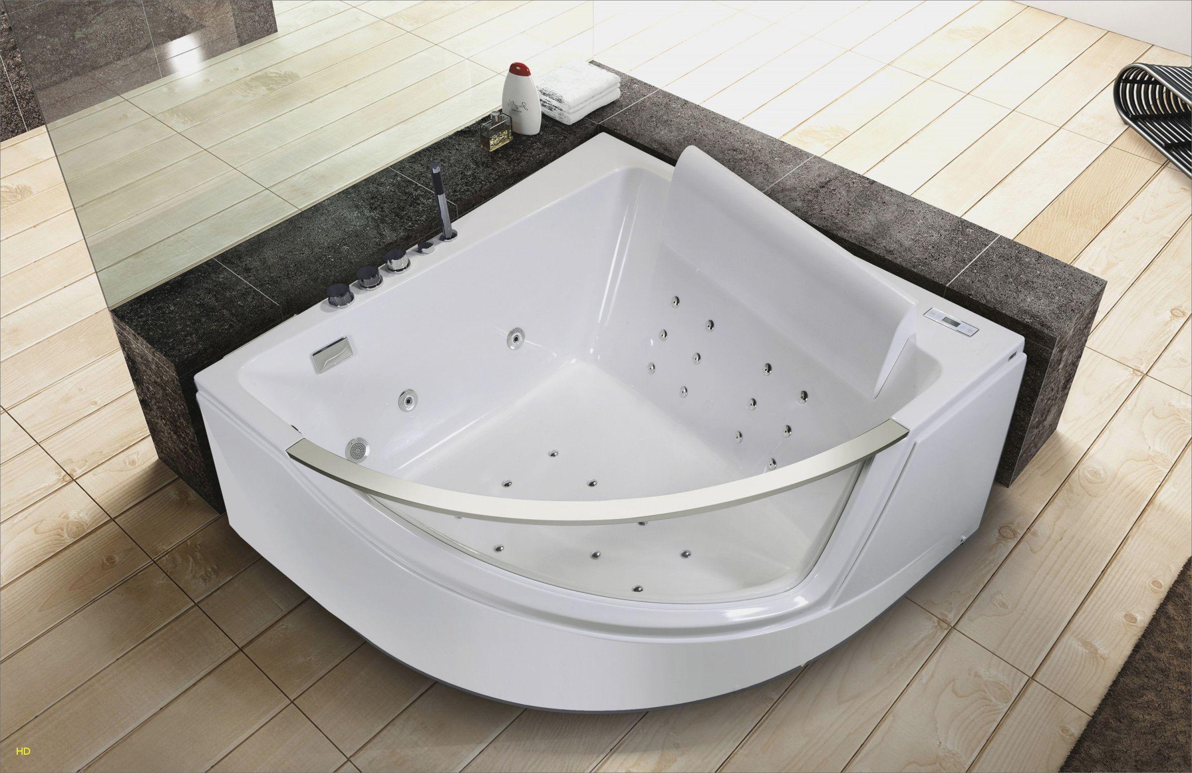 Baignoire D Angle Dimension Baignoire D Angle Dimension Baignoire Balneo D Angle Baignoires Balneos Pour Pose En L Diy Bathroom Decor Bathroom Decor Bathroom