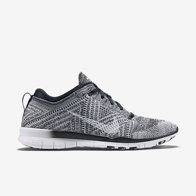 Nike Free TR 5 Flyknit – Chaussure de training pour Femme. Nike Store FR
