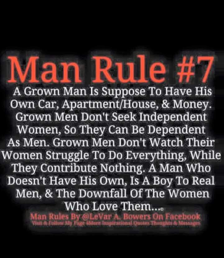 The Difference Between A Man And A Boy Goodman Quotes