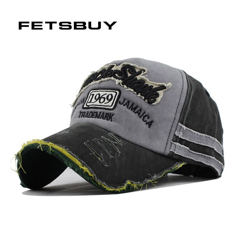 662029d524c FETSBUY Brand Snapback Men Baseball Cap Women Caps Hats For Men Bone  Casquette Vintage Hat Gorras