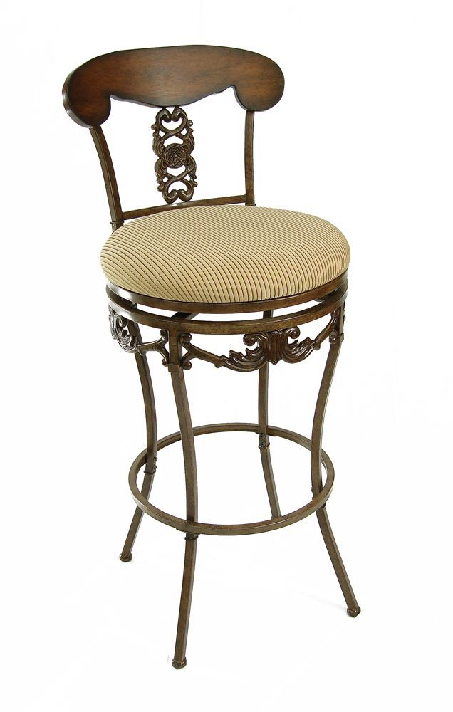 Ashley Blaire Limoges Bar Counter Stool Access Furniture Com 144