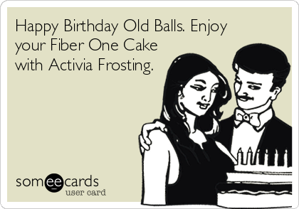 Today S News Entertainment Video Ecards And More At Someecards Someecards Com Happy Birthday Quotes For Friends Friend Birthday Quotes Happy Birthday Funny