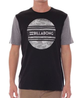 81130f7e5a billabong shirts - Google Search Running Shirts, Billabong, Shirt Designs,  Stamping