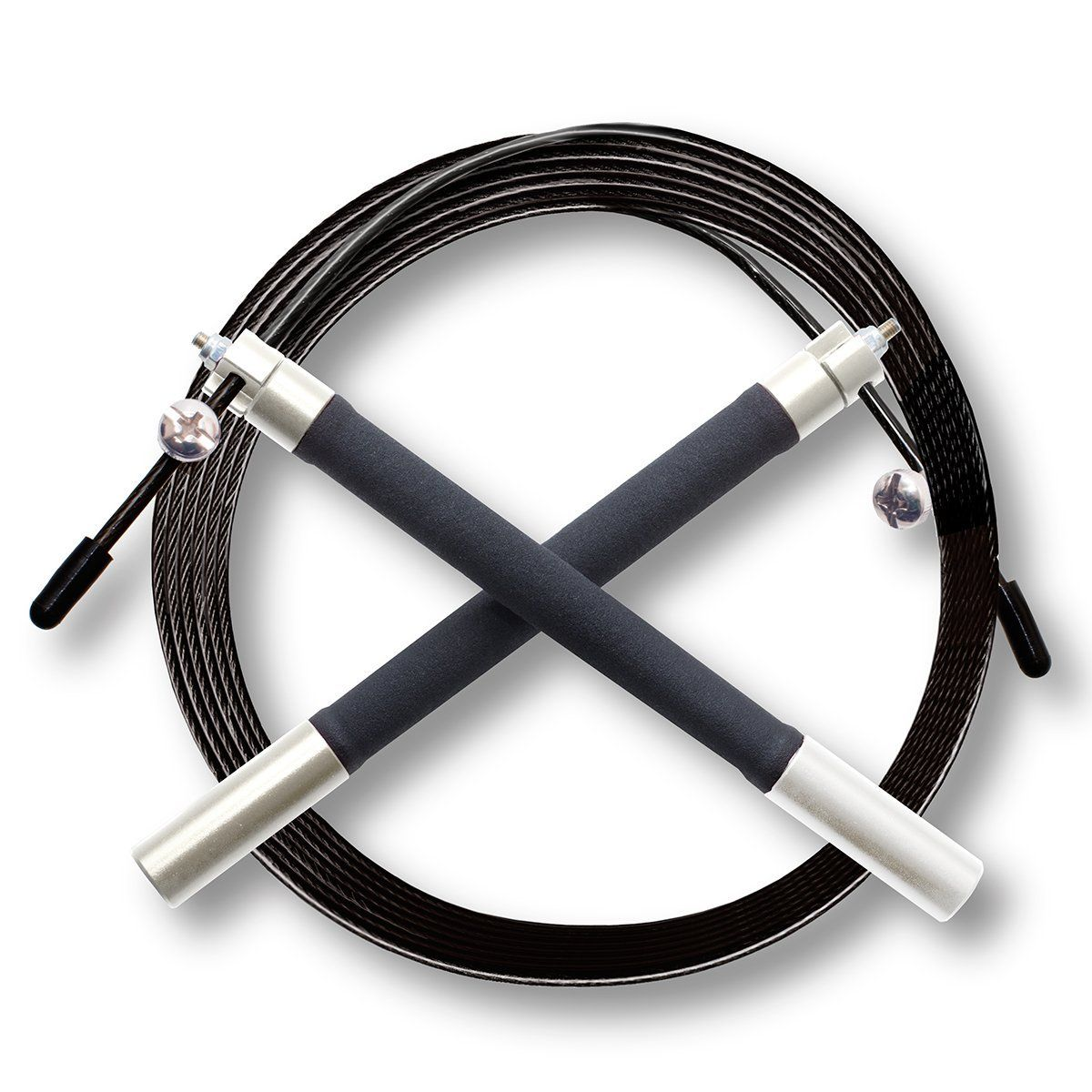 Top 10 Best Jump Ropes Reviews Dog Agility Best Jump Rope Agility Training For Dogs