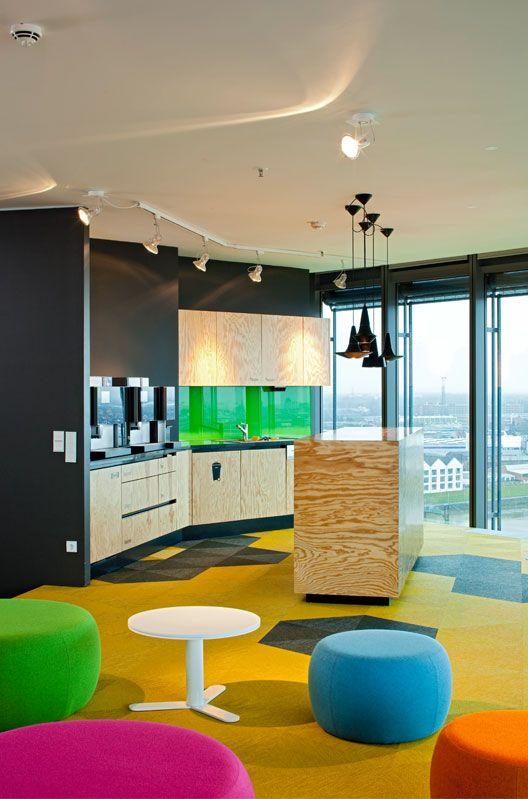 Innenarchitekten Bremen innenarchitektur bremen interior design hmmh multimediahaus ag