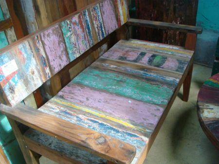 Homeward Bound   Imported Balinese furniture in Bunbury  Recycled boat wood  furniture. Homeward Bound   Imported Balinese furniture in Bunbury  Recycled
