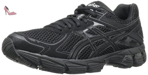 chaussure asics homme courir